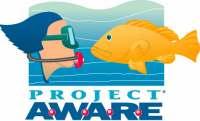自然環境改善活動-プロジェクトAWARE案内