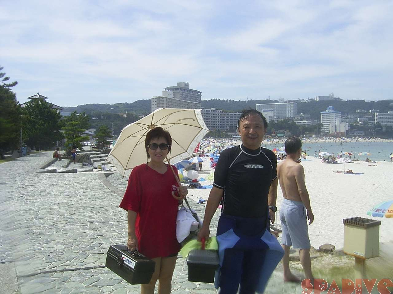 ファイル sea20040717.jpg