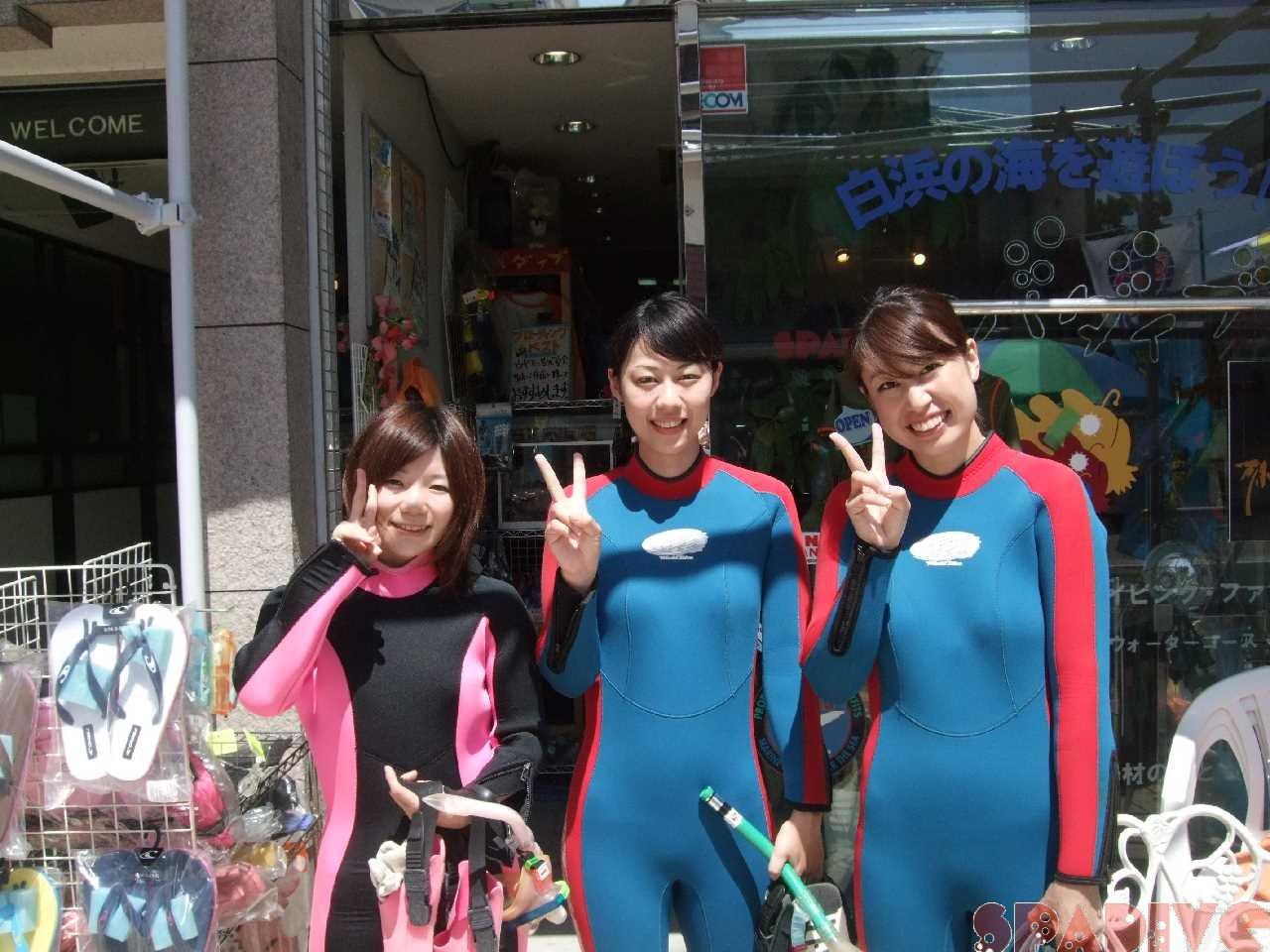 ファイル blog20090715.jpg