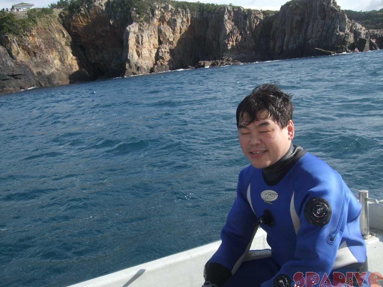 ファイル sea20091212.jpg
