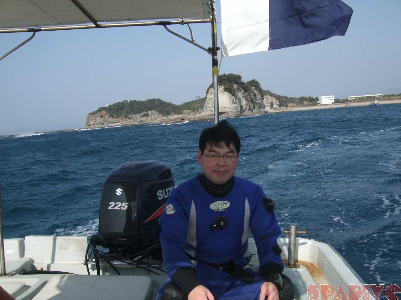 ファイル sea20100129.jpg