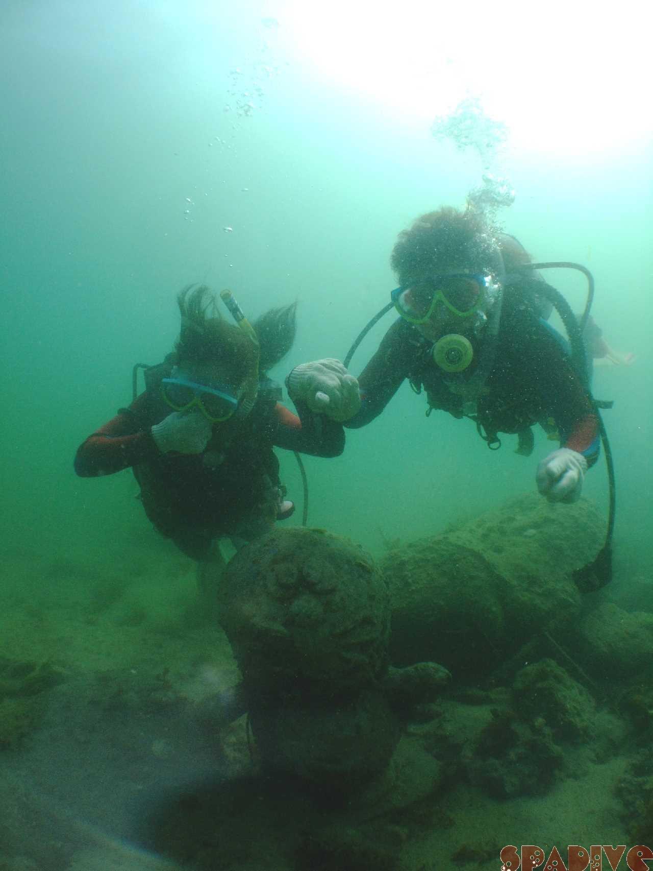 ファイル sea20110508.jpg