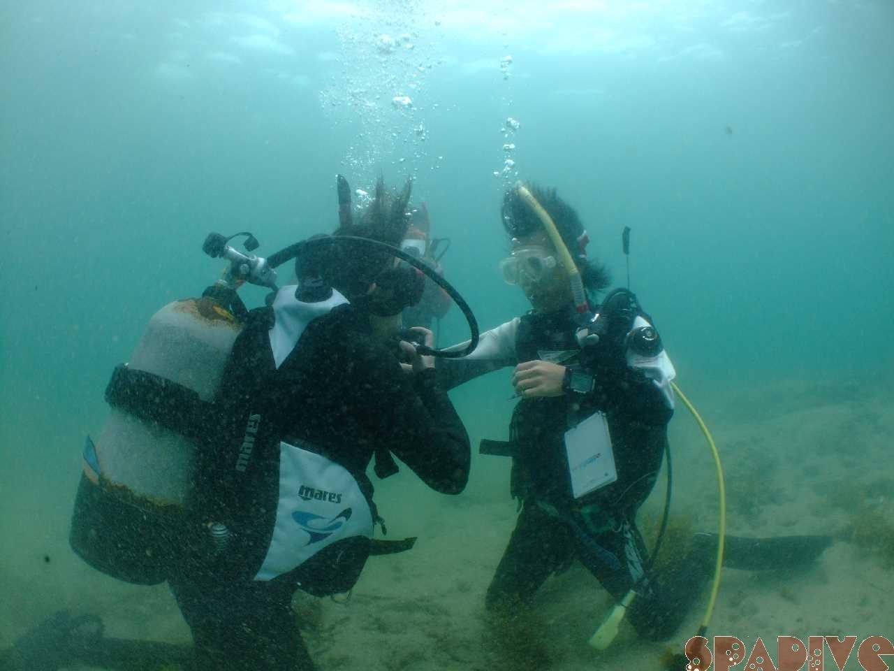 ファイル sea20110521.jpg
