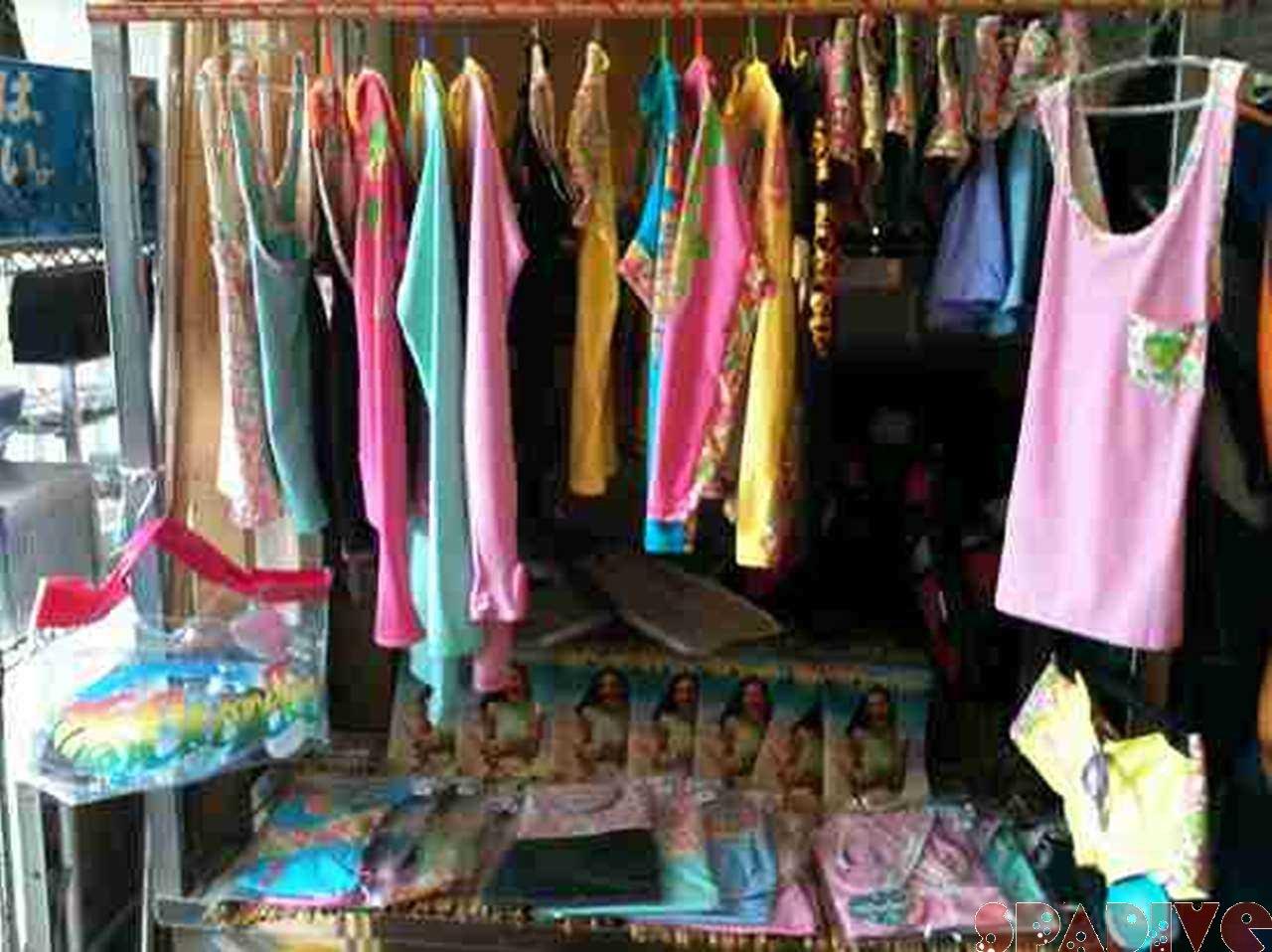 夏目前!!新商品到着しました\(^o^)/展示開始です 6/3/2011
