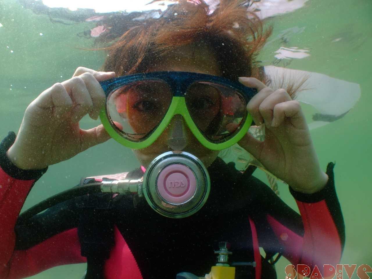ファイル sea20110609.jpg