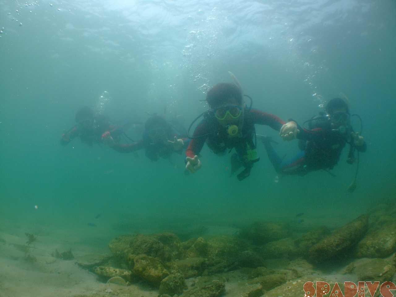 ファイル sea20110724.jpg