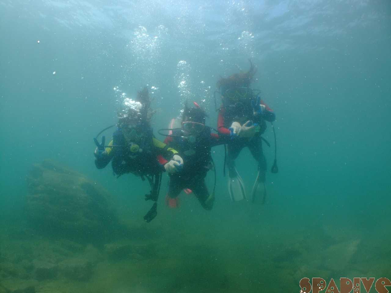 ファイル sea20110809.jpg