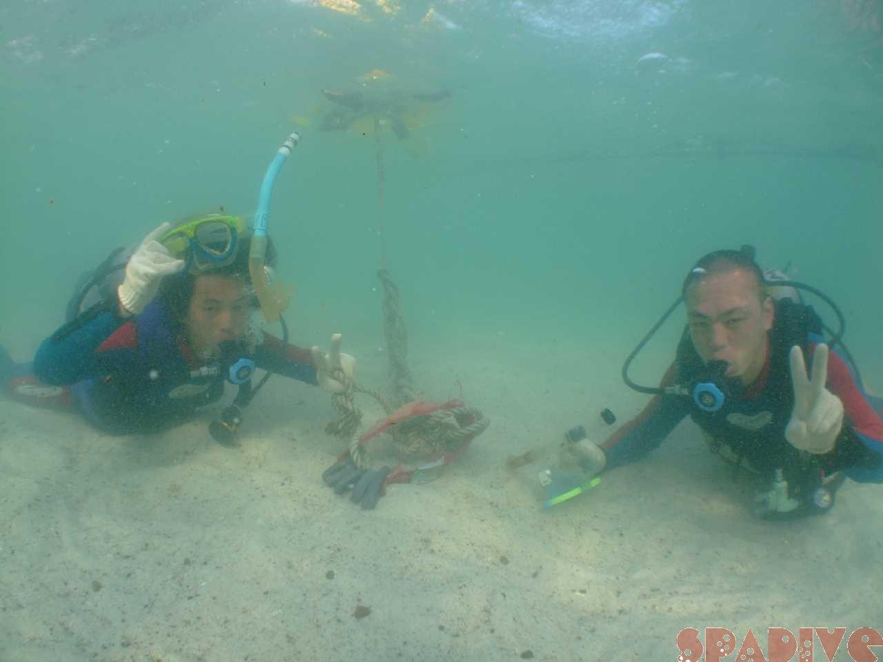 ファイル sea20110812-2.jpg
