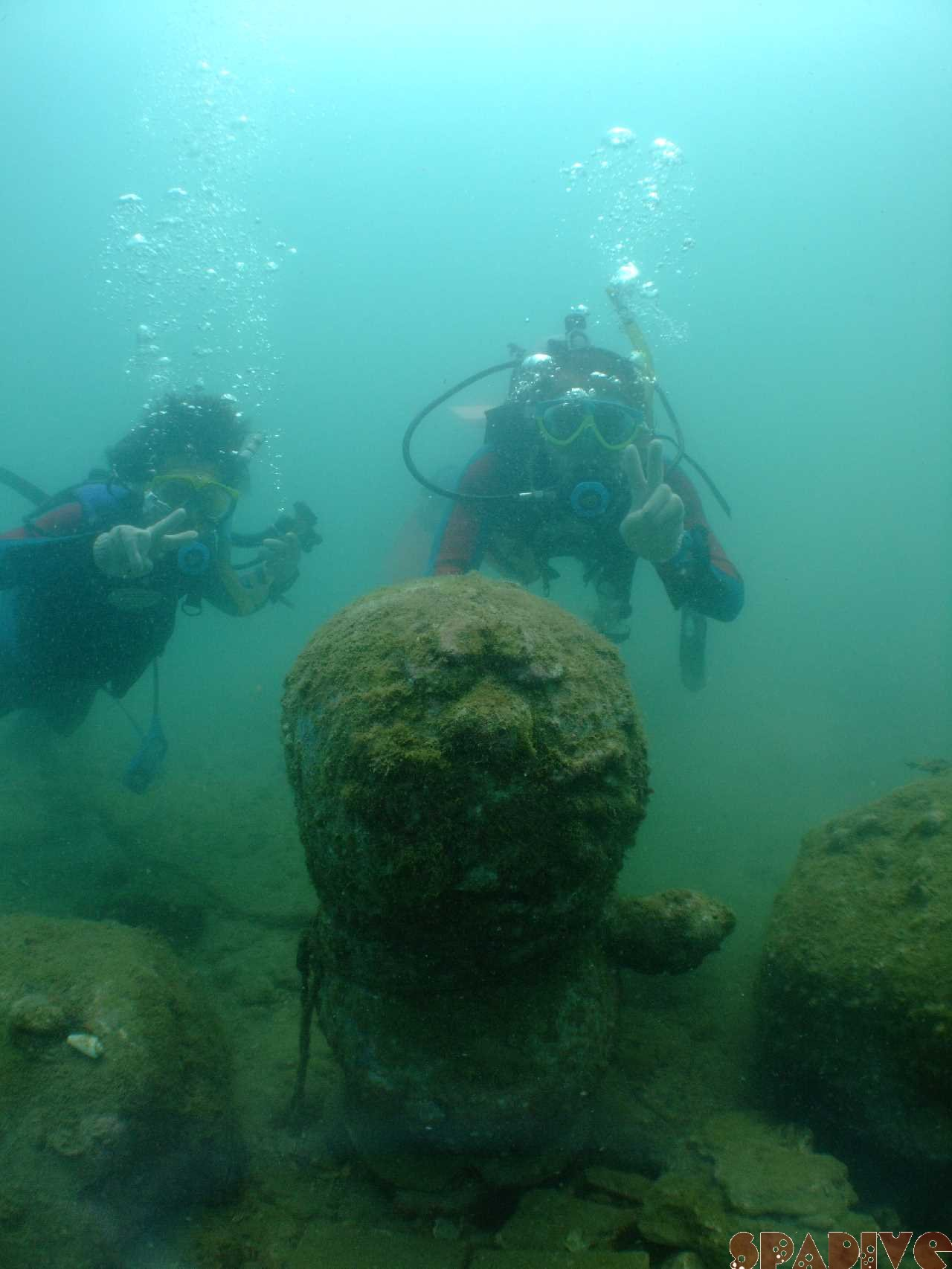 ファイル sea20110813.jpg