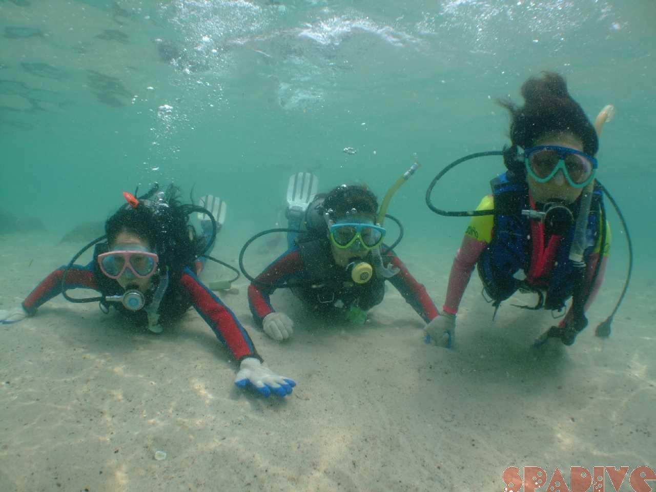 ファイル sea20110821.jpg