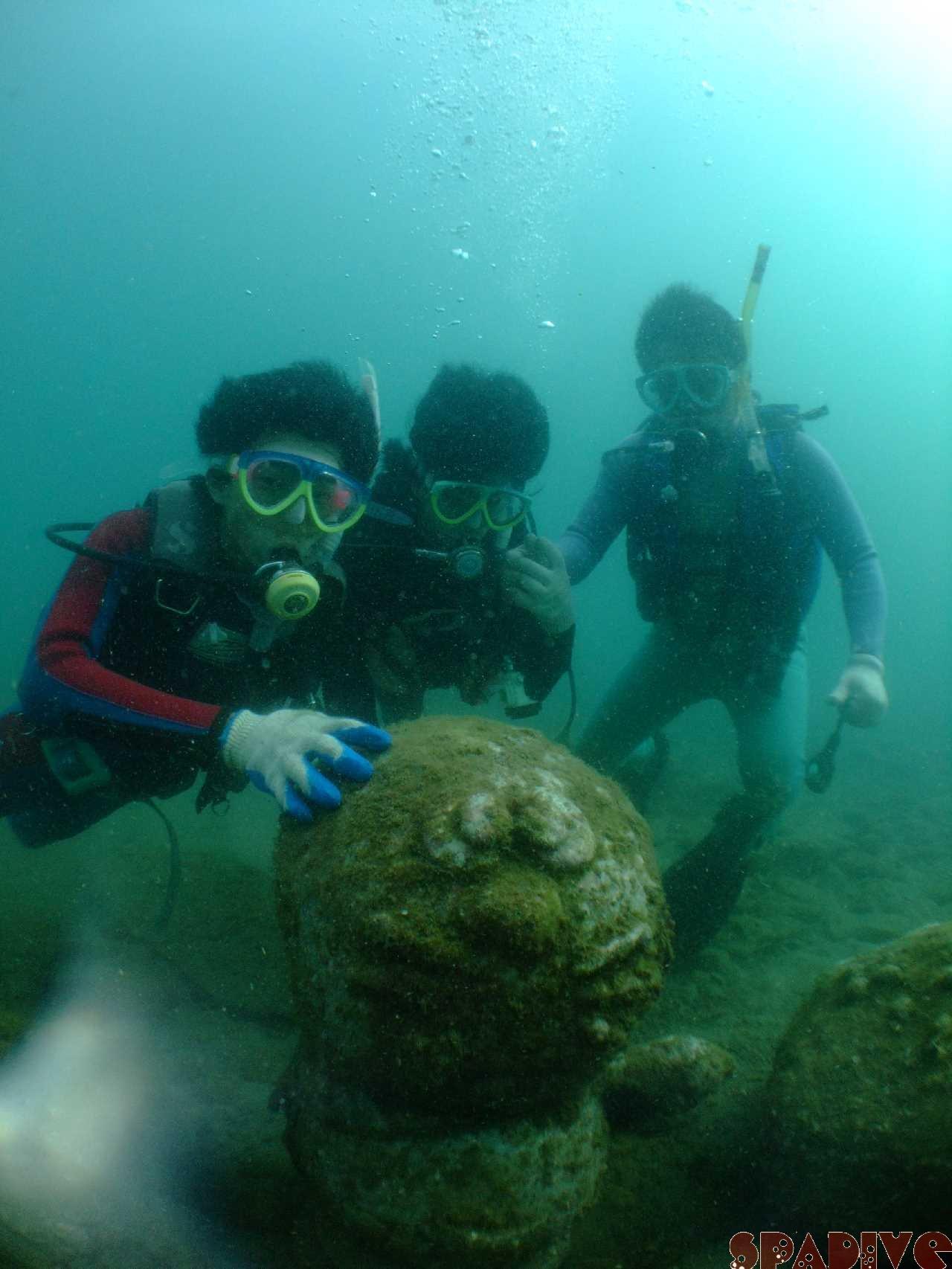 ファイル sea20110824-3.jpg
