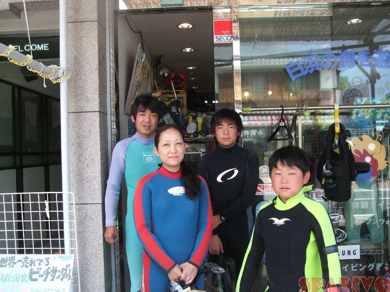 ファイル sea20110828-3.jpg
