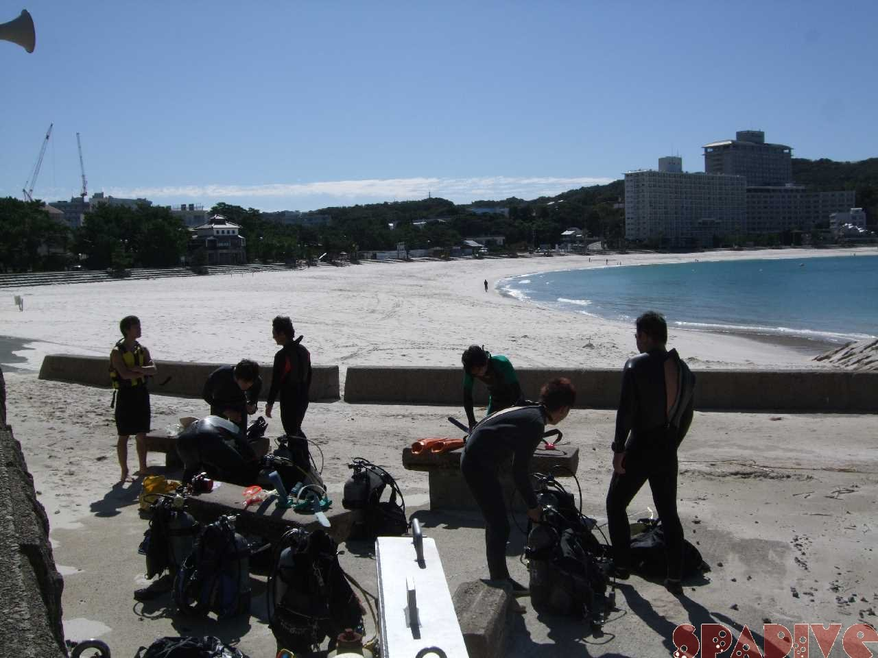 ファイル sea20110923-2.jpg
