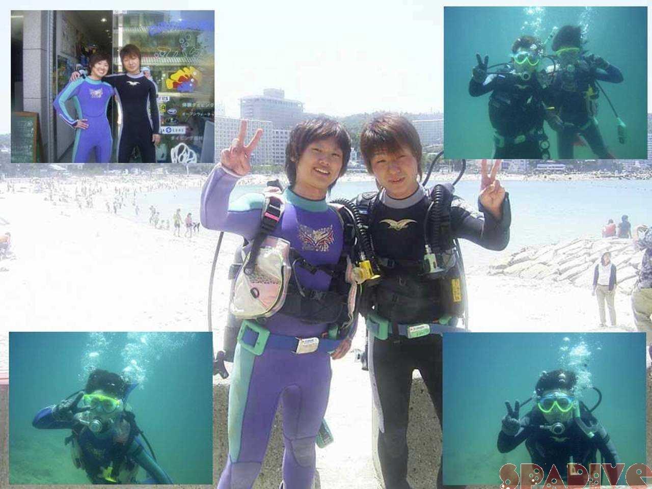 ファイル sea20050504.jpg