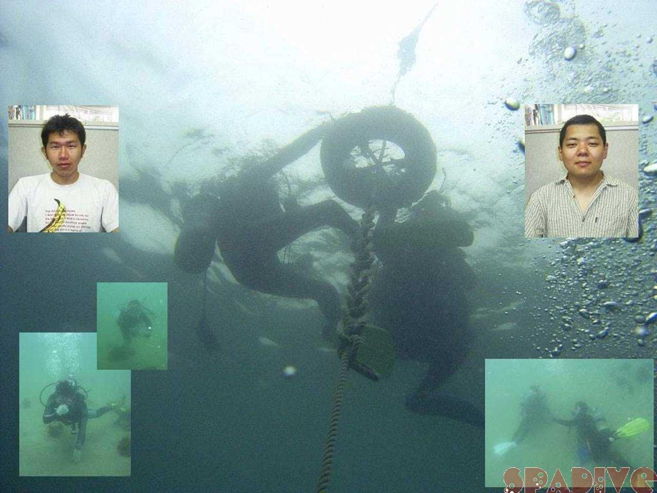 ファイル sea20050628.jpg