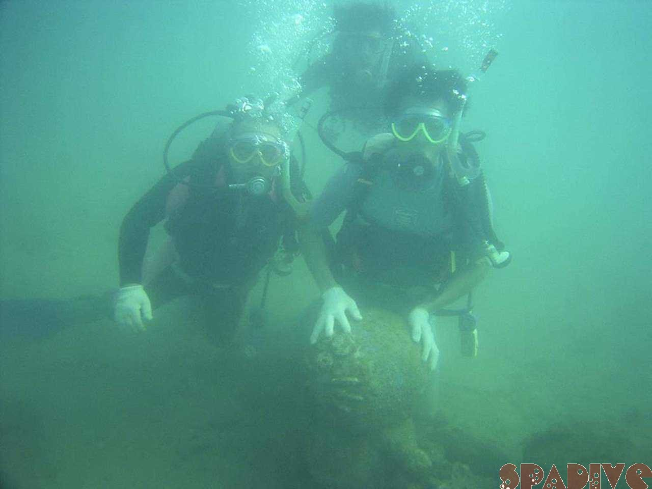 ファイル sea20050921.jpg