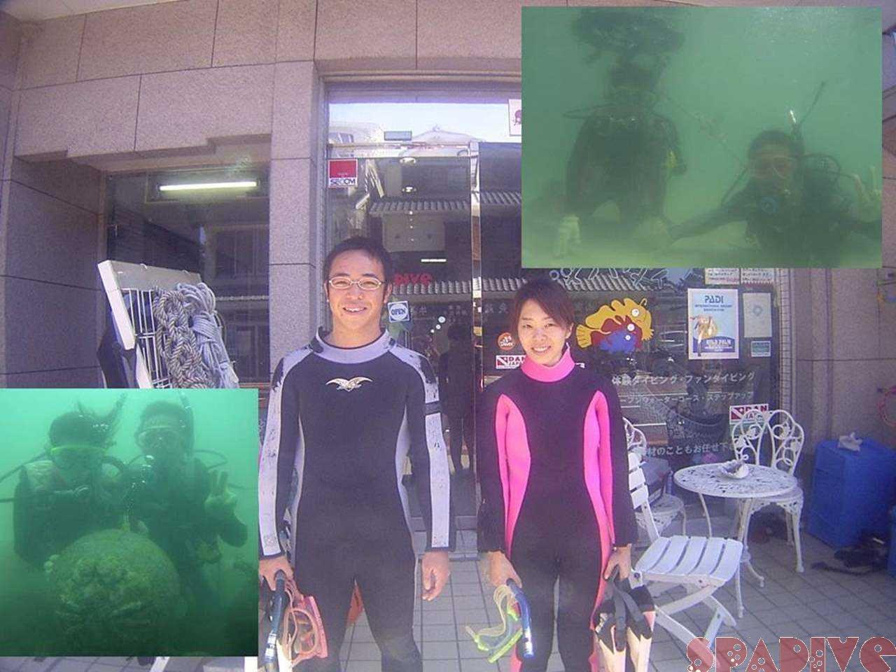 ファイル sea20050925.jpg