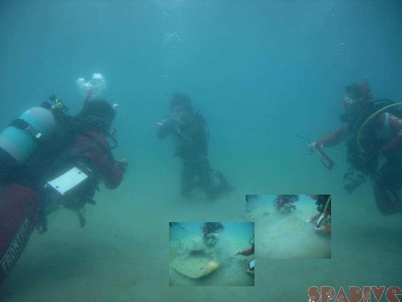 IDCインストラクター開発コース応援2|11/9/2007南紀白浜