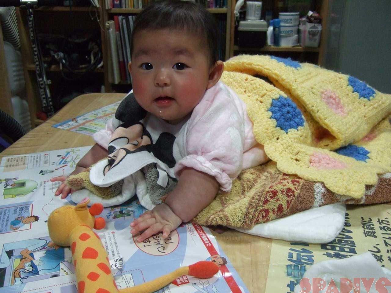 大きくなりましたぁ~!!2/17/2009