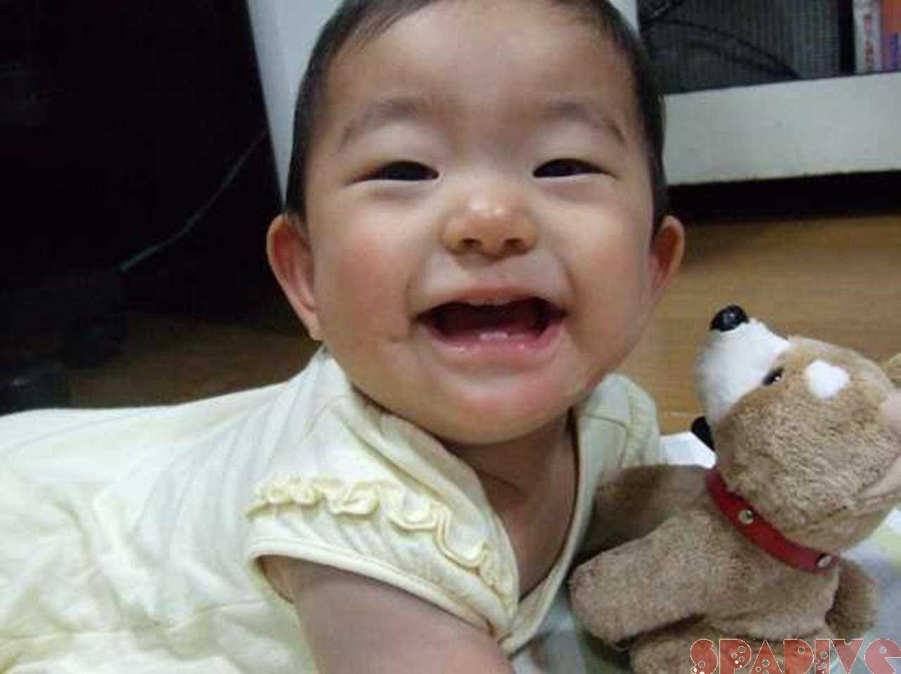 あたらしいお友達\(~o~)/6/21/2009