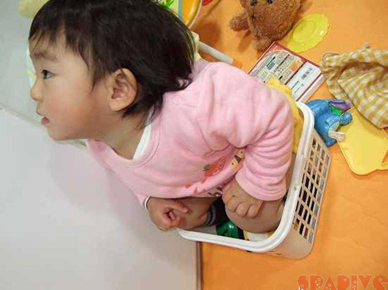 ファイル blog20100211-2.jpg