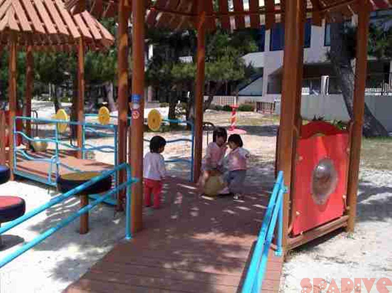 ファイル blog20100516.jpg