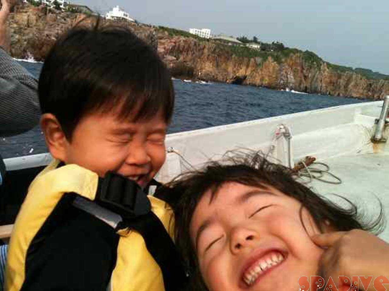 ファイル blog20110518.jpg
