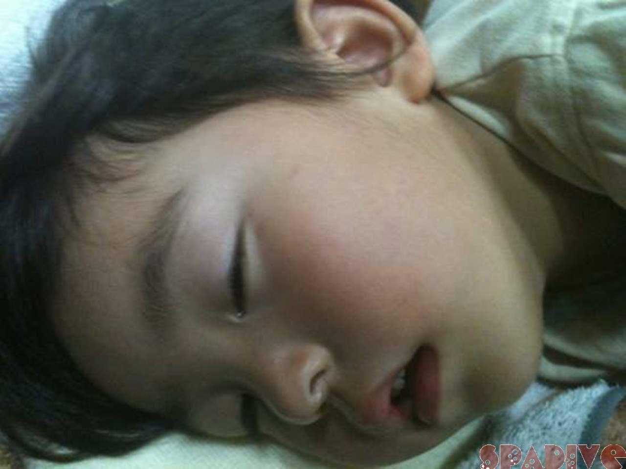ファイル blog20110523-2.jpg