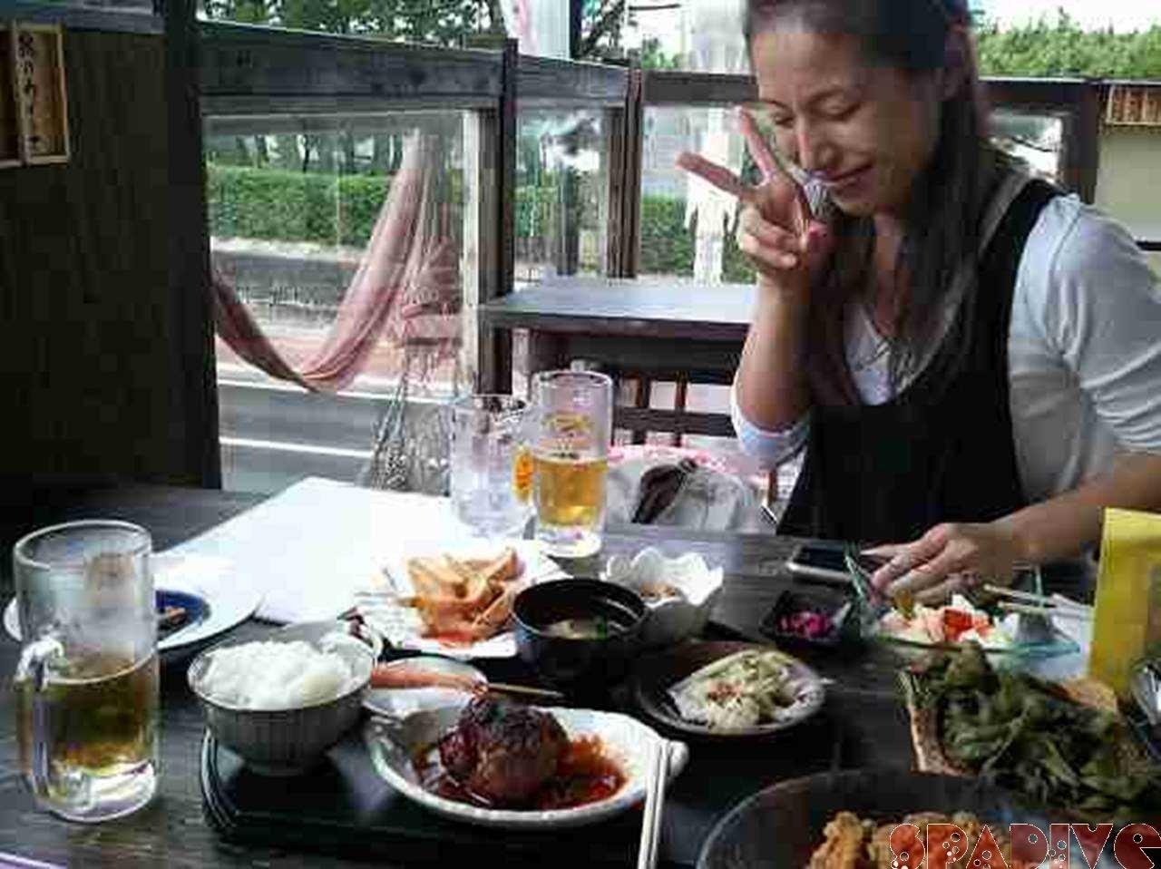 ファイル blog20110615.jpg