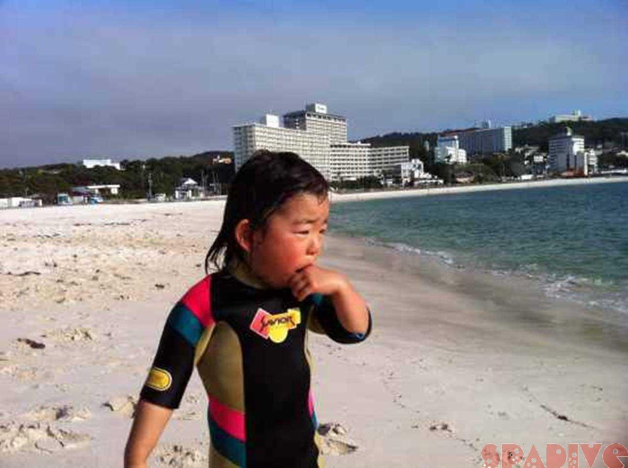 ファイル blog20110623-2.jpg
