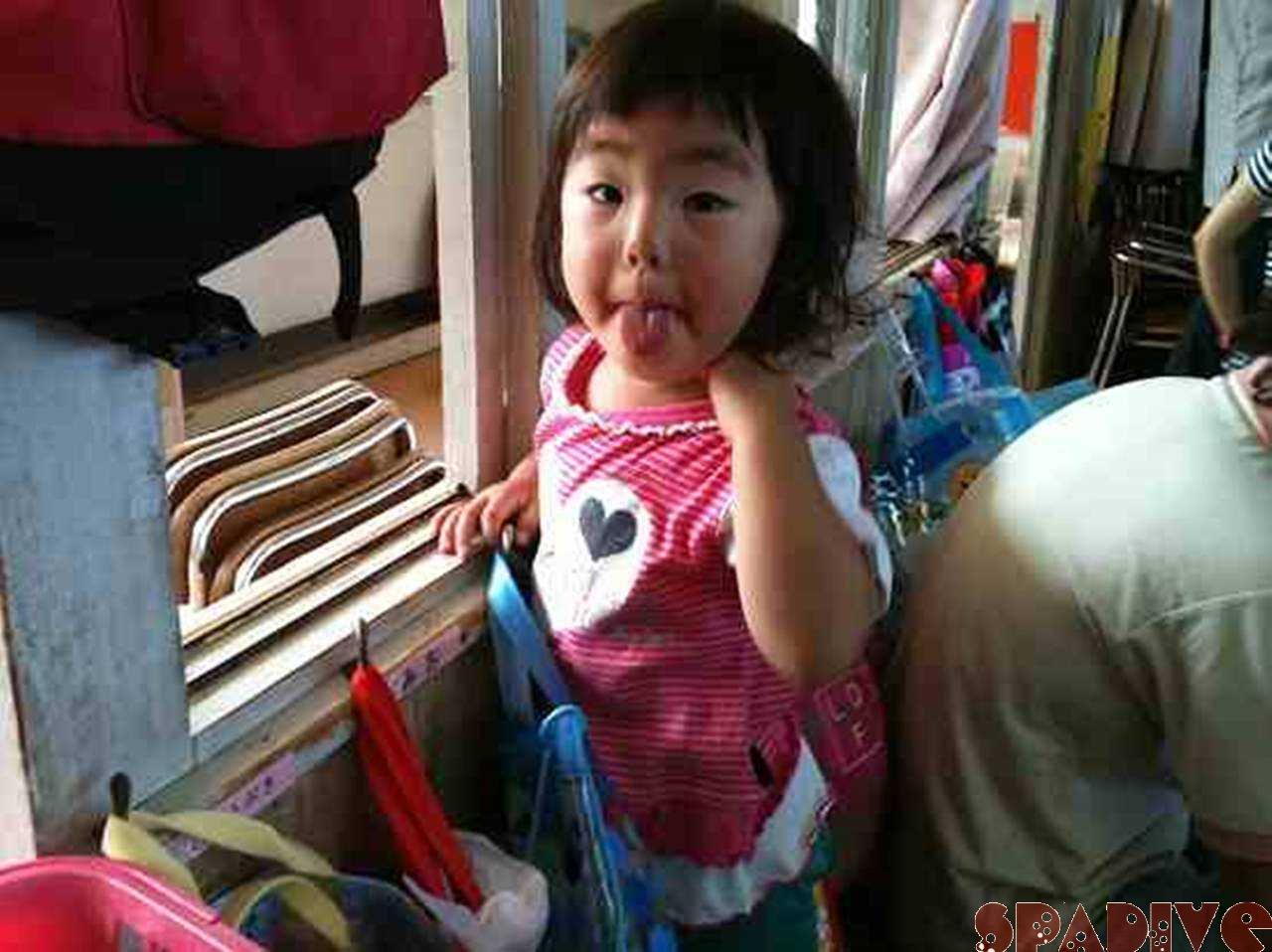 ファイル blog20110625.jpg