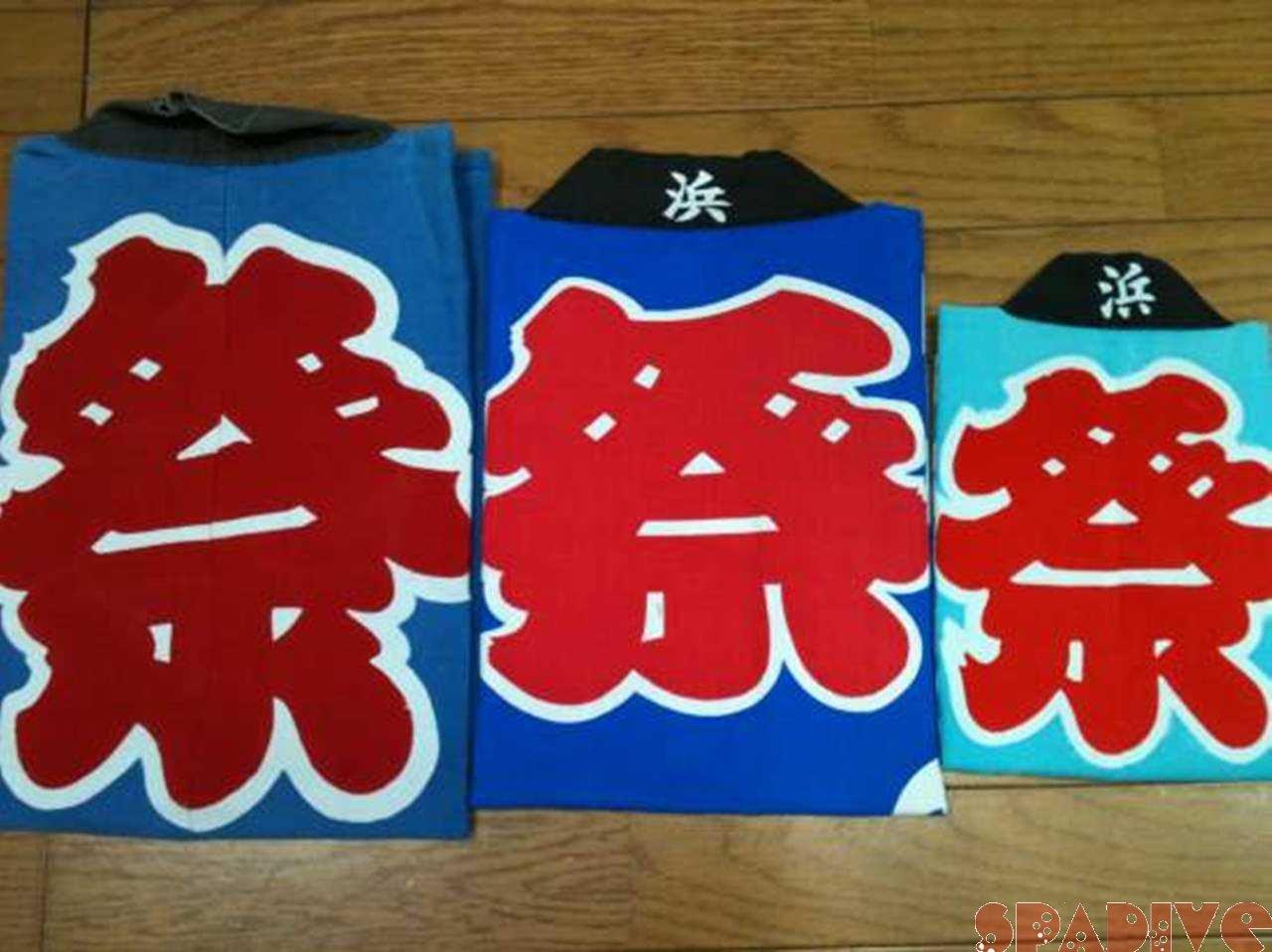 ファイル blog20111012.jpg