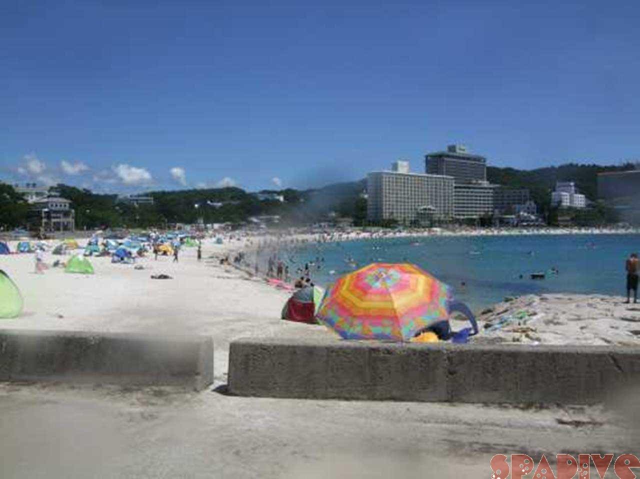 ファイル sea20110709.jpg