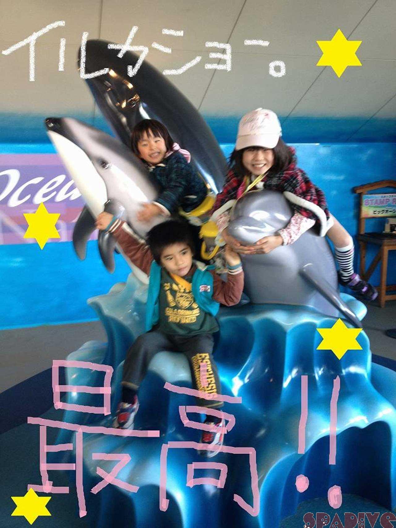 ファイル blog20120108.jpg