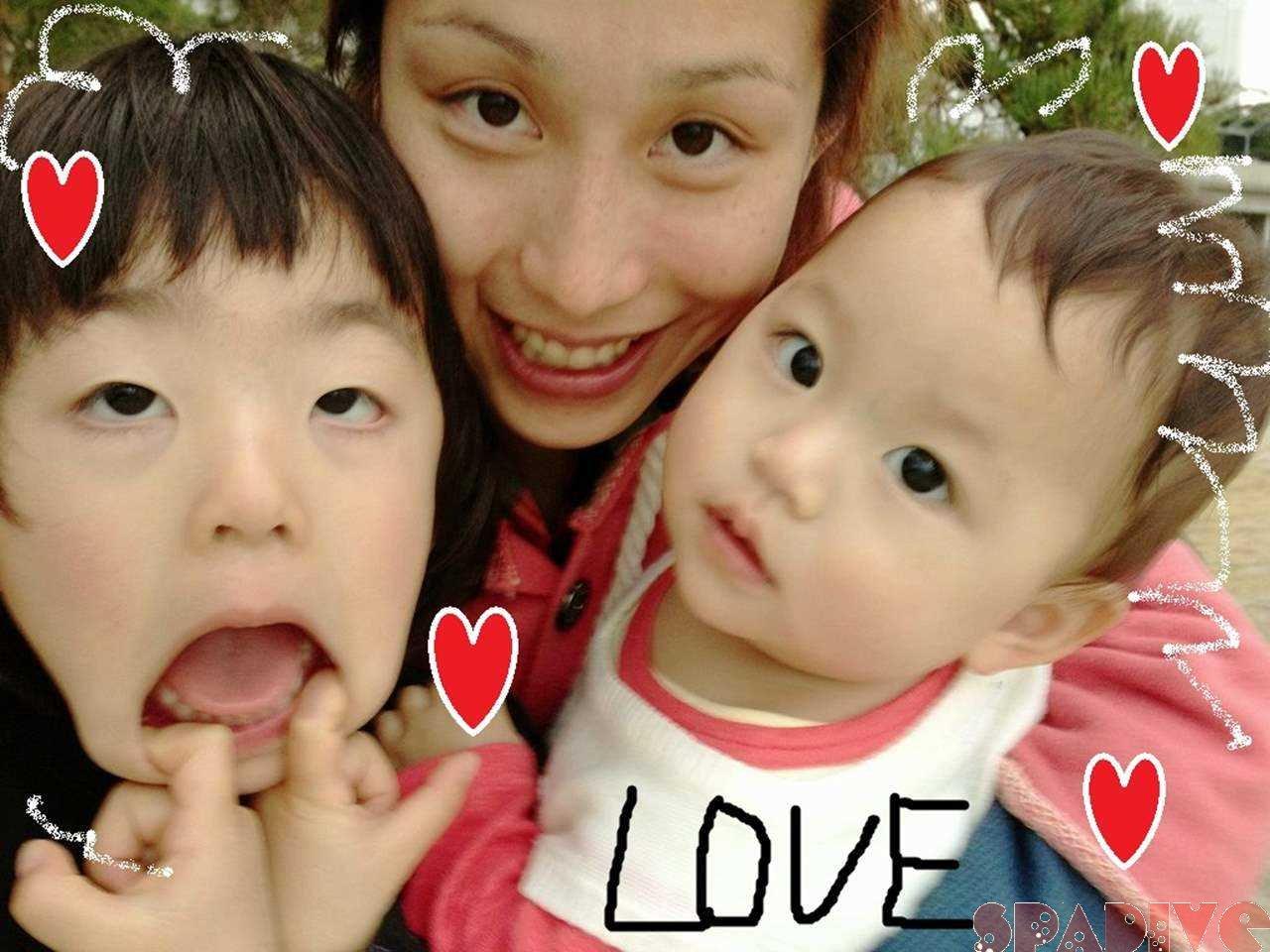白良浜LOVELOVEデート 2/7/2013