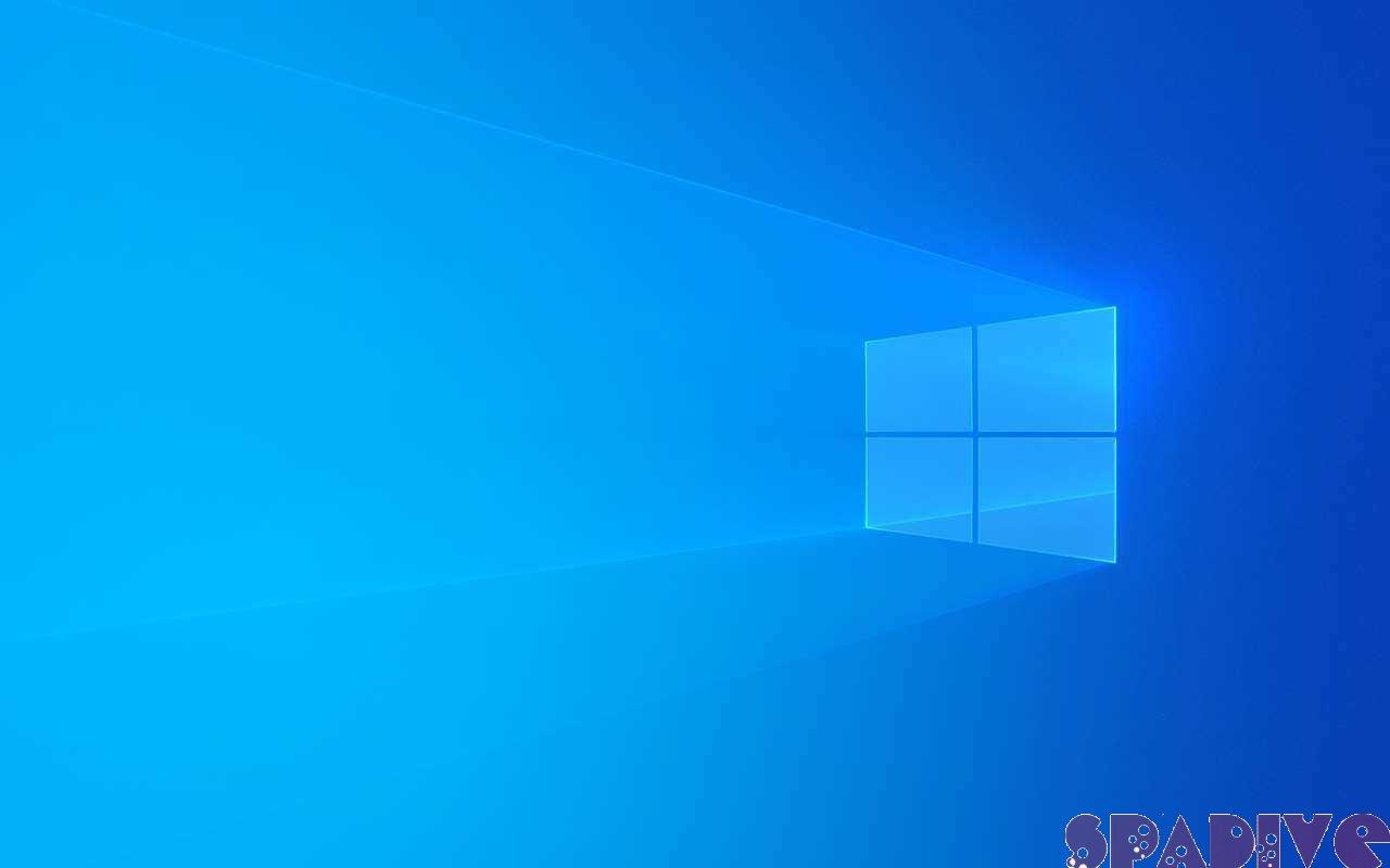 Windows 10 20H2(October 2020 Update)への更新が無事完了!